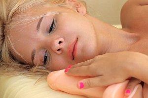 image for futa intercourse vol 3