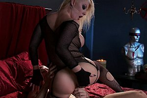 image for young wife sex video