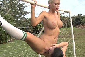 image for सेक्स सेक्स वीडियो जुदाई