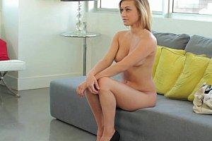 image for clipsages com