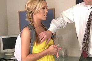 image for armpit hair teen girl