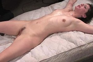 image for wife black cum mouth