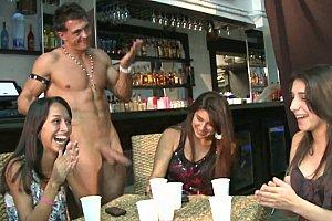 image for free mega porn sites