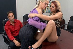 image for palhle bar sex