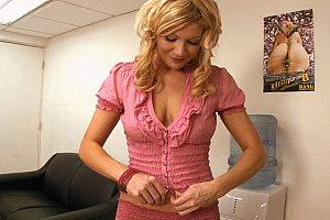image for tite hug big nipple
