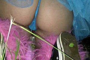 image for videos porno con pepinos