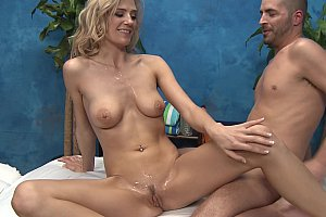 image for solo girl sex video