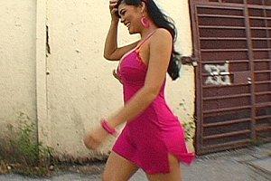 image for arabian romen