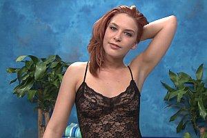 image for julia ormond nude picture