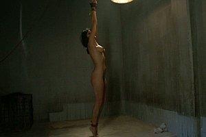 image for girl naked omegle
