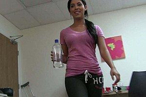 image for six poshto video