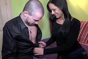 image for vani sex videos