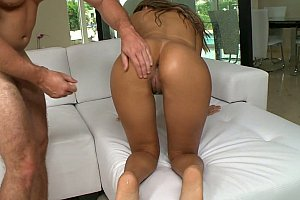 image for tiny babe sally squirt sucks a huge hard dick porn videos