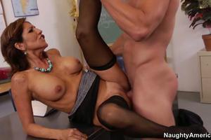 image for jav fun slave not femdom