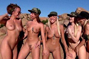 image for lesbian girls tight dress