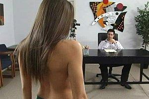 image for brazilian women squirting