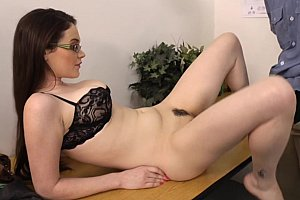 image for english hot bf sex hd video