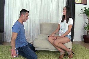 image for lesbian feet webcam