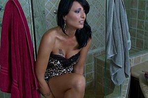 image for ebony webcam huge boobs