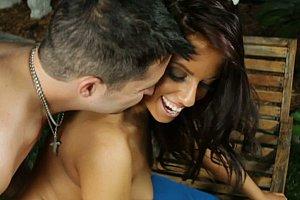 image for arab hi jab girl rucking kaif mens