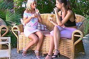 image for horny wives mexico city az