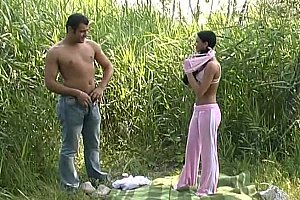 image for brazzers and dual ladka