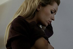 image for kianna dior tight doggy sex against the wall
