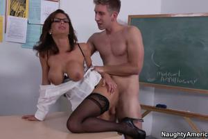 image for schoolgirl spankings drinking