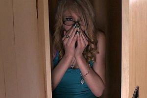 image for miss junior nudist contest vol8