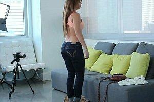 image for rubber slaves lesbian