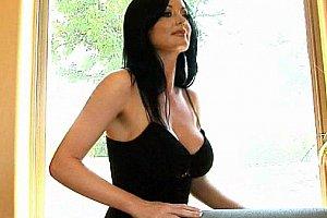 image for tube porn mikonos