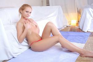 image for very little friedrich kiss mom sex free movie vedio xxx