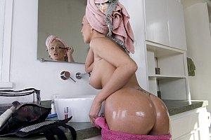 image for indian shuagrat hidden cam