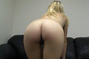 image for malay girl masturbating