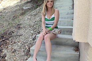 image for tighty teen used and abused analy